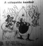 Karikatúra Endre Lászlóról (Ludas Matyi).jpg
