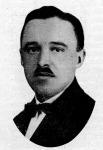 Dr. Gera József.jpg