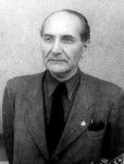Vajna Gábor.jpg
