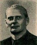 Kovarcz Emil   .(forrás: Suttogo.mozgalom.org)