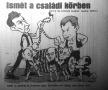Háborús bűnösök ismét Magyarországon (karikatúra a Ludas Matyi-ból).jpg
