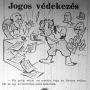 Karikatúra egy fasisztáról (Ludas Matyi).jpg
