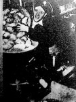 Krumplihámozó