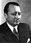 Vladimir Clementis
