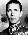Ferenczy László