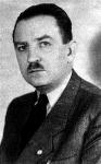 Kovács Béla