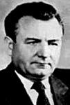 Klement Gottwald, a Csehszlovák Kommunista Párt vezetője