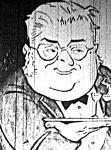 Balogh István