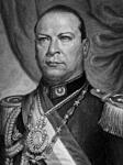 Gualberto Villarroel