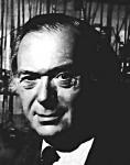 Mikes György (George Mikes)