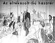 Károlyi Mihály és felesége hazaköltöznek Magyarországra