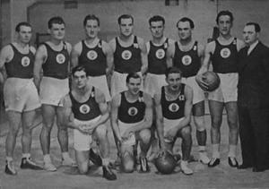 A magyar kosárlabdacsapat.jpg
