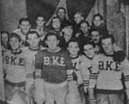 A BKE jégkorongcsapata.jpg