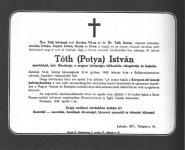 Tóth Potya István gyászjelentése.jpg