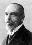 Vikár Béla