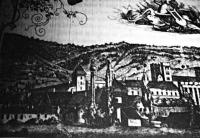 Pécs-rókus