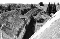 Sefer pasa bertholdsteini kastélya