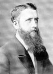 Otto Schoetensack