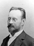 Carl Auer