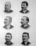 A magyar nép arcza és jelleme