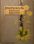 Magyarország virágos növényei