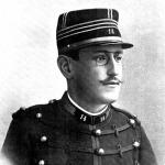 Dreyfus kapitány