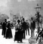 Wien_Stadtpark_1900
