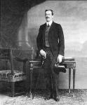 Rothschild Alfonz