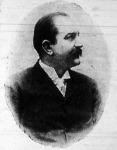 Milán Obrenovics, a volt szerb király