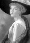 Erzsébet főhercegnő