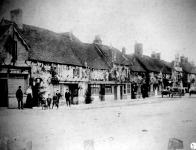 A búr háború vége 1902