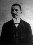 Mettesich- Keglevich