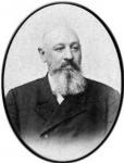Dmitry Sipyagin