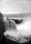 Niagara 1902