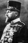 Ferdinand, bulgár nagyfejedelem