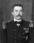 Ferencz Ferdinánd
