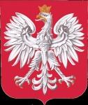 A lengyel címer