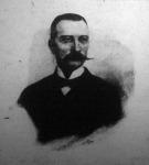 Karagyorgyevics Péter