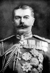 Earl of Kitchener