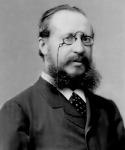 Széll Kálmán miniszterelnök