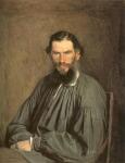 Lev Tolsztoj, az orosz parasztság egyik felfedezője