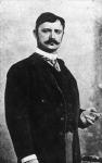Ugron Gábor