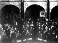 A képviselőház