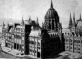 Az új Országház