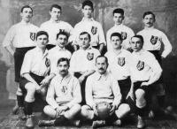 Deutscher F.C.-1904