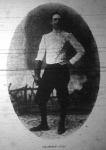 Luigi Colombetti olasz vívó