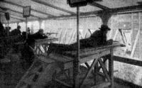 Pillanatképek a puszta-szentlőrinczi lövőversenyről