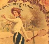 Tenisz-naptár 1893-ból