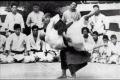 Az egyik legismertebb japán küzdősport, a judo