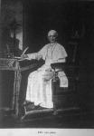 XIII. Leo pápa